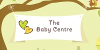 The Baby Centre