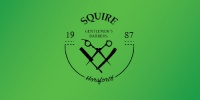 Squire Gentlemen's Barbers