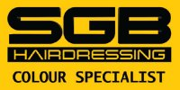 SGB Hairdressing