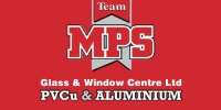 MPS Glass & Window Centre Ltd (Exeter and District Youth League (Venues Only))