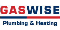 Gaswise Services Limited