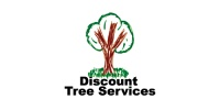 Discount Tree Services