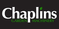 Chaplins Garden Machinery