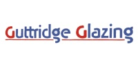 Guttridge Glazing