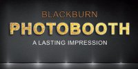 Blackburn Photo Booth