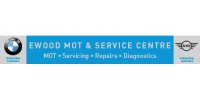 Ewood MOT & Service Centre