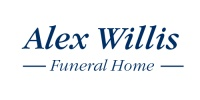 Alex Willis Funeral Home (Lancaster & Morecambe STYL)