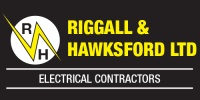 Riggall & Hawksford Electrical Contractors