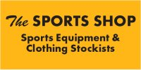 The Sports Shop (South West) Limited
