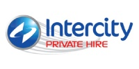 Intercity Private Hire