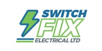 Switch Fix Electrical Ltd