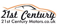 21st Century Motors Limited