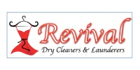 Revival Dry Cleaners