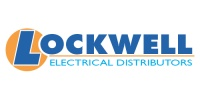 Lockwell Electrical