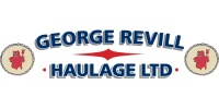 George Revill (Haulage) Limited