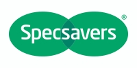 Specsavers Reading