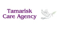 Tamarisk Care Agency