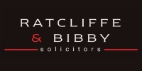 Ratcliffe & Bibby Solicitors (Lancaster & Morecambe STYL)