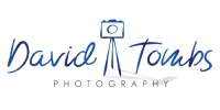 David Tombs Photography