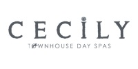 Cecily Townhouse Day Spas