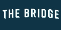 The Bridge Project