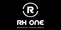 RH One Cleaning Services (Watford Friendly League)