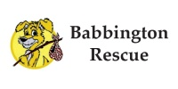 Babbington Rescue