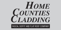 Home Counties Cladding (West Herts Youth League )