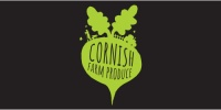Cornish Farm Produce