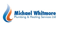 Michael Whitmore Plumbing & Heating Services Ltd (Potteries Junior Youth League)