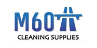 M60 Cleaning Supplies Ltd