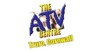 The ATV Centre