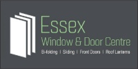 Essex Window & Door Centre