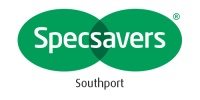 Specsavers Opticians Southport