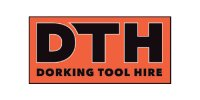 Dorking Tool Hire