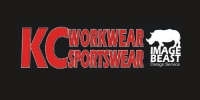 KC Workwear Sportswear