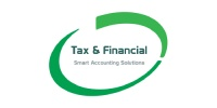 Tax and Financial