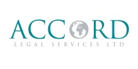 Accord Legal Services Ltd