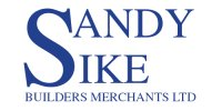 Sandy Sike Builders Merchants Ltd