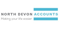 North Devon Accounts