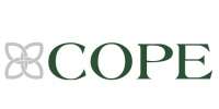 COPE Physiotherapy