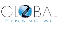 Global Financial Limited