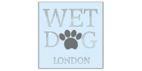 Wet Dog London