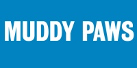 Muddy Paws (West Herts Youth League )