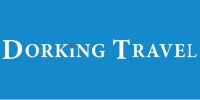 Dorking Travel Ltd