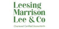Leesing, Marrison, Lee & Co