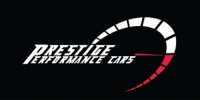 Prestige Performance Cars (Exeter and District Youth League (Venues Only))