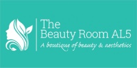 The Beauty Room AL5 (West Herts Youth League )