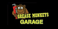 Grease Monkeys