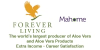 Forever Living Products (UK) Ltd